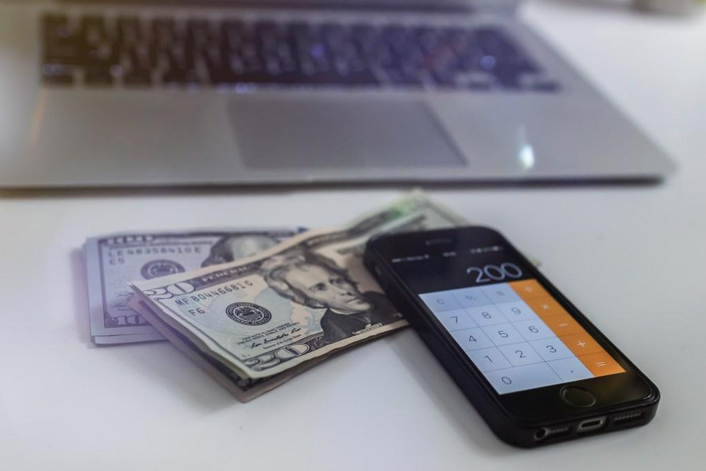 信用卡額度低、使用率過高