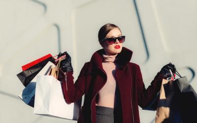 信用卡額度低也會影響信用評分?2個盲點+3個方法幫你解套