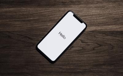 用手機借款?手機貸款好過嗎?條件額度大解析