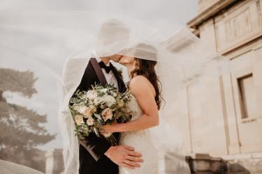 結婚花費該如何規劃?預算不夠要刷卡還是貸款?