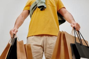 信用卡現金回饋看得到吃不到?注意這3點賺到最多信用卡回饋