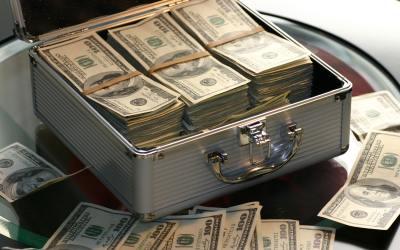 信用貸款該怎麼申請?要準備什麼資料?7大財力證明提高過件率