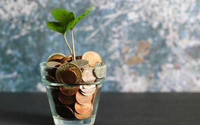 哪家保險公司可以申請保單紓困貸款?利率只要1.28%