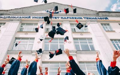 就學貸款怎麼申請?資格條件有哪些?還款利息注意事項一次看
